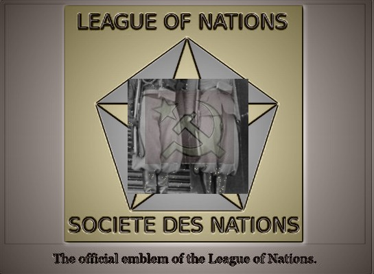 2021-01-20-League-of-Nations